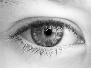 Female eye reference – colourgrid {beta}