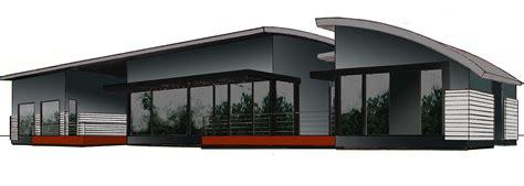 butcher block counter tops 2 bedroom house plans open floor plan