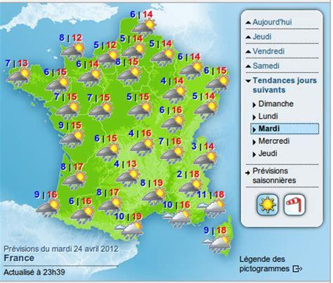 meteo pr 233 vision grand celle des citoyens m 233 t 233 orologie www volavoile net