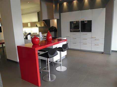 cuisine encastré cuisiniste de luxe perpignan 66 magasin de cuisine
