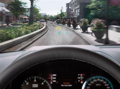 chevy suburban road test  review autobytelcom