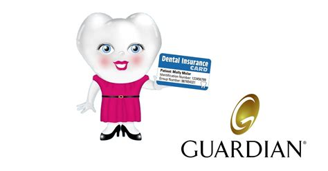 We are here to help you be ready for life's surprises. Guardian Dental Insurance Provider   Dentist   Akron   Canton
