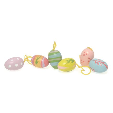 buy box   easter egg decorations