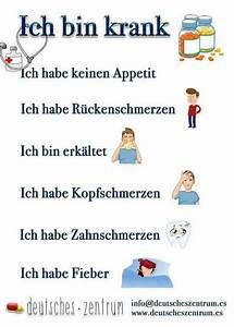 Image Result For Die Mbel Vocabulary German Grammer