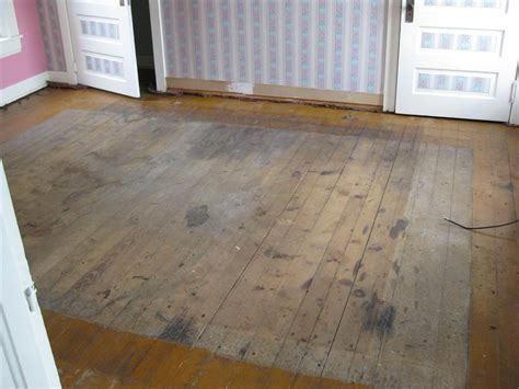 refinishing original hardwood floors ideas hardwoods design