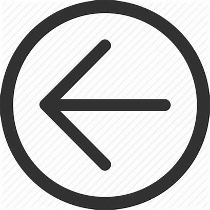 Icon Arrow Previous Icons Interview Questions Button