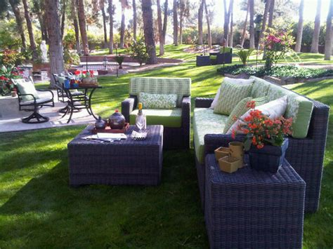 scottsdale patio furniture manufacturer offers useful