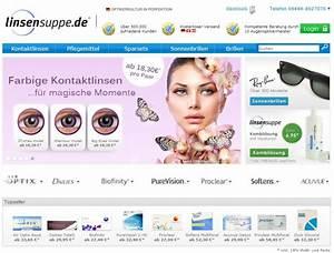 Amazon Rechnung Online : wo kontaktlinsen auf rechnung online kaufen bestellen ~ Themetempest.com Abrechnung