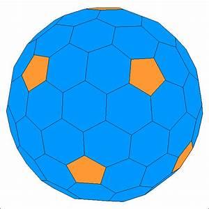 Tetraeder Berechnen : mp forum konstruieren von k rpern dodekaeder ikosaederstumpf usw matroids matheplanet ~ Themetempest.com Abrechnung
