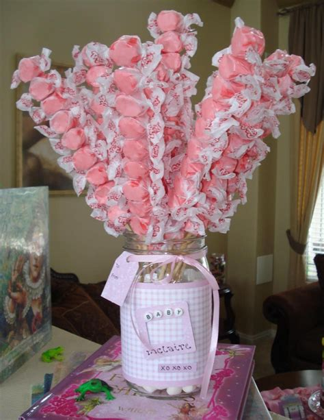 images  fairy tale baby shower  pinterest