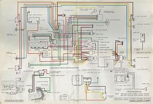Mahindra Tractor Wiring Diagram