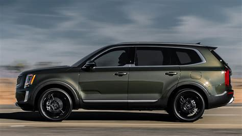 Read professional reviews, view safety and reliability ratings, and find the best local prices. Quietest Midsized SUVs From Consumer Reports' Tests - Consumer Reports