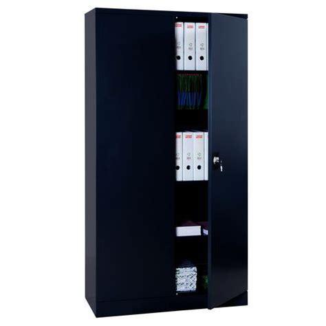 armoire haute 224 portes battantes 224 monter largeur 120 cm