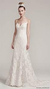 sottero and midgley fall 2016 wedding dresses amelie With sottero and midgley wedding dress prices