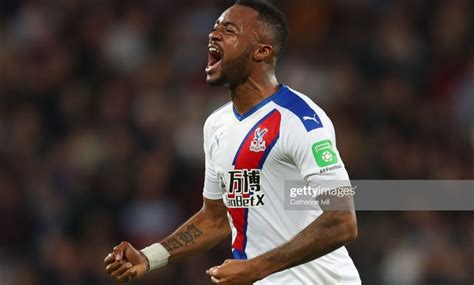 Crystal Palace's poor end to last season due to Covid-19 ...