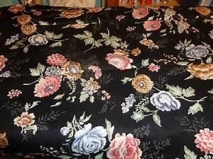 Stoff Mit Blumen : patchwork und quiltforum stoffe zu verschenken teil 2 alle weg ~ Watch28wear.com Haus und Dekorationen