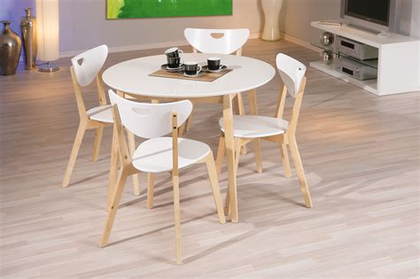 table de cuisine design table de cuisine magalie table de cuisine cuisine