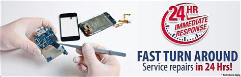 iphone repair ct iphone repair 171 sand tech computer consulting