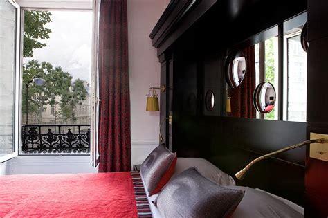 chambre hotel au mois chambre hotel au mois luxembourg