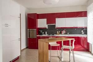 Welche Farbe Passt Zu Grau : welche wandfarbe passt zu rot ~ Markanthonyermac.com Haus und Dekorationen