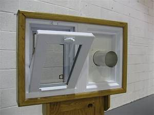 Low E Basement Hopper Windows Different and Distinct