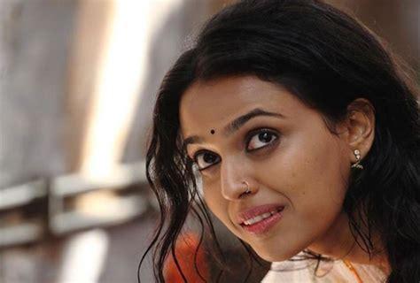 padmaavat row swara bhaskar reacts  vivek agnihotri