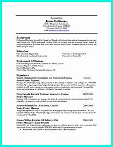 Machinist Cover Letter Writing Your Qualifications In Cnc Machinist Resume A Must