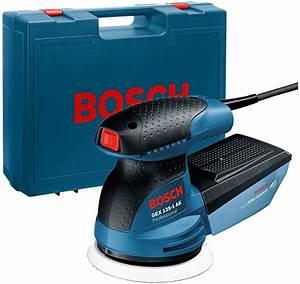 Bosch Gex 125 : ivo grandi brusky excentrick vibra n p sov p m bosch gex 125 1 ae excentrick ~ A.2002-acura-tl-radio.info Haus und Dekorationen