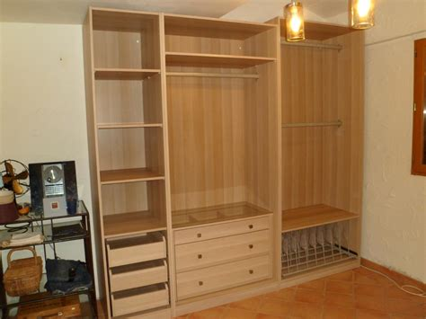 cuisine en kit conforama mrjohnnybrico toulon montage de meubles en kit et