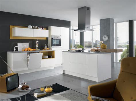cuisine conforama conforama un nouvel espace dédié à la cuisine