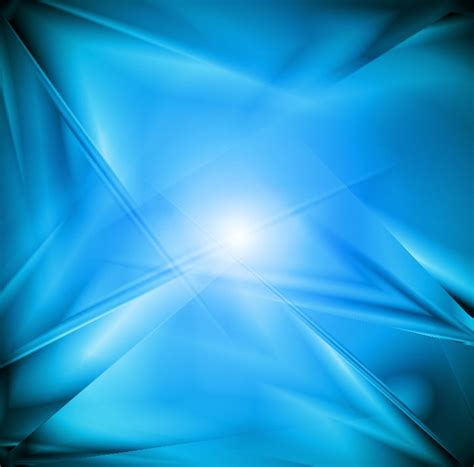 blue background designs vector abstract design blue background free vector