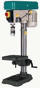 Perceuse A Colonne Brico Depot : perceuse a colonne technic ~ Dailycaller-alerts.com Idées de Décoration