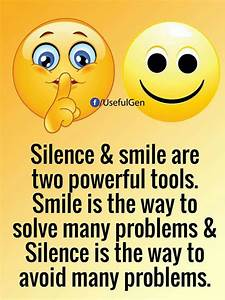 Pin by Kiera Me... Funny Emoticon Quotes