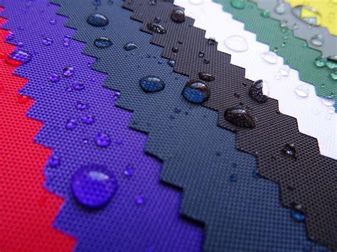 4oz Waterproof Cover  Uk Fabrics Online