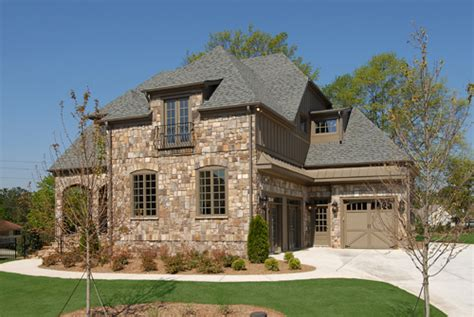 what style house do i orleans 8066 4 bedrooms and 3 baths the house designers