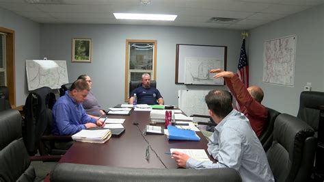 Get directions, reviews and information for laurens county water & sewer commission in laurens, sc. Water/Sewer Commission 01/14/2020 - YouTube