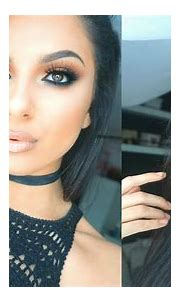 Golden Makeup Tutorial | SUMMER 2016 | Makeup tutorial ...