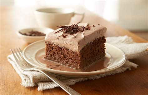 swoon worthy syrup recipes hersheys kitchens