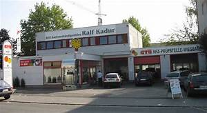 Tüv Wiesbaden öffnungszeiten : isd kadur ~ Yasmunasinghe.com Haus und Dekorationen
