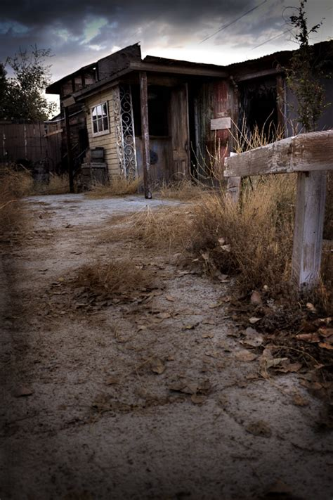 haunted house in california find haunted houses in california scary places and
