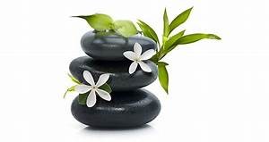 Hot Stone Kaufen : hot cold stone facial indulge beauty and massage ~ Orissabook.com Haus und Dekorationen