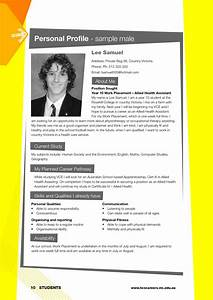 best photos of personal profile template personal With html templates for personal profile