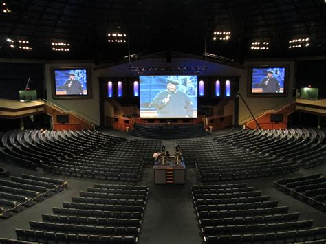 projector l world changers church international church audio systems