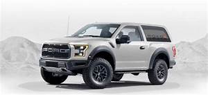 Ford Bronco 2018 : 2018 ford bronco production by 2020 it 39 s confirmed news and rumors ~ Medecine-chirurgie-esthetiques.com Avis de Voitures