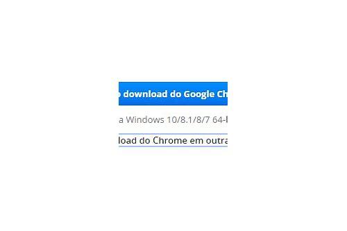 diretório de baixar do google chrome android gratis