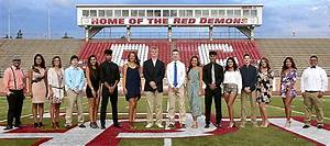 dchs, homecoming, -, news, -, dodge, city, daily, globe