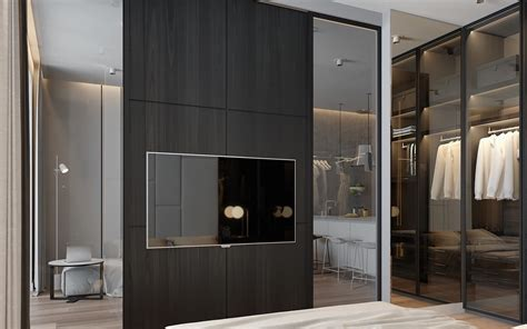 innovative apartment designs   small areas sing