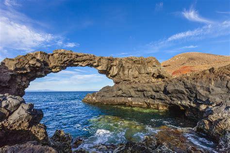 Canary Islands Uncovered Travelrepublic Blog