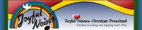 child care centers and preschools in huntington ca 120 | logo JNP ZJ d Slice