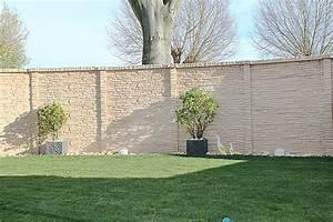 Gartenzaun Aus Beton : natursteinhandel m nchen marmor granit tuff fliesen naturstein pflaster kunststein ~ Sanjose-hotels-ca.com Haus und Dekorationen